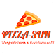 Download Pizza-Sun | Суходол For PC Windows and Mac