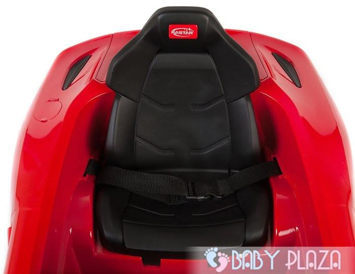 Siêu xe ô tô dien Ferrari F12 81900 11