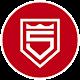Download Sportfreunde Siegen For PC Windows and Mac