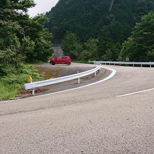 アルトワークス HA36S  4WD  5MTのカスタム事例画像 赤ロッソ@Zeyoo'sさんの2020年08月31日16:56の投稿