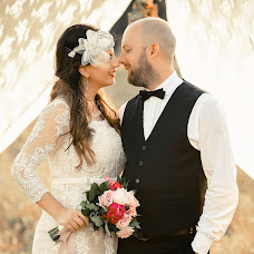 Wedding photographer Endrit Bardhi (EndritBardhi). Photo of 24.02.2018