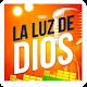 Radio la Luz de Dios Brasil for PC-Windows 7,8,10 and Mac
