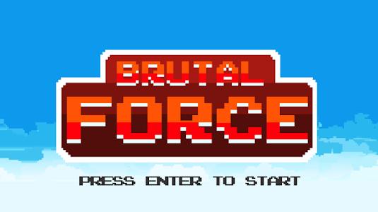 Brutal Force v1.37
