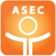 A.S.E.C