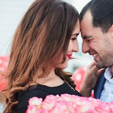 Wedding photographer Marina Razenkova (MgMari). Photo of 09.10.2016