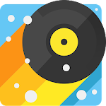 SongPop 2 - Music Quiz v2.3.2