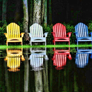 Colored Chairs.jpg