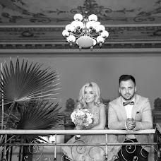 Fotograful de nuntă Bogdan Moiceanu (BogdanMoiceanu). Fotografia din 11.07.2017