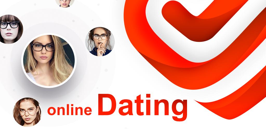 Χρονολόγηση ή online dating