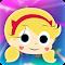 Star Super Force Of Evil file APK Free for PC, smart TV Download