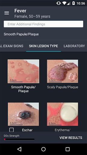 玩免費醫療APP|下載VisualDx app不用錢|硬是要APP
