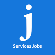 Services Jobsenz for India
