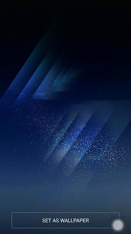 Wallpaper Galaxy S8 S8 Plus Android Apps Appagg