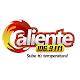 Caliente 106.9 FM Download for PC MAC