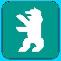 HWR Berlin Stundenplan [FB 2] icon