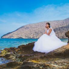 Wedding photographer Joan Rivero (joanrivero). Photo of 19.05.2016