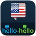 Learn English with Hello-Hello apk