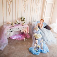 Wedding photographer Margarita Biryukova (MSugar). Photo of 05.05.2016
