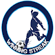 Winning Streak-Football Prediction icon