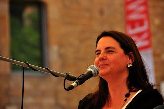 Photo: MARIA LLOPIS: http://www.aptic.cat/traductor/LlopisFreixas