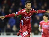 """Zinho Gano sur Ostende :""""Je suis très déçu par l'expérience"""""""