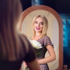 Wedding photographer Sergey Shtepa (shtepa). Photo of 17.10.2017