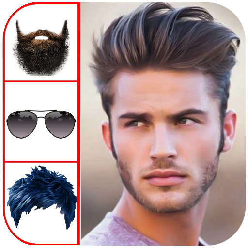 Hairstyles Mens Hair Cut Pro Apps On Google Play