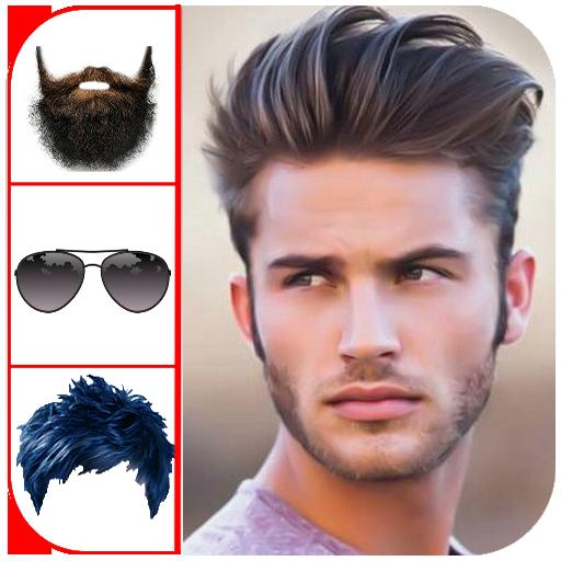 App Insights Hairstyles Mens Hair Cut Pro Apptopia