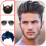 HairStyles - Mens Hair Cut Pro 1.1