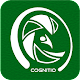 Download Cognitio '20 For PC Windows and Mac