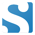 Scribd - A World of Books icon