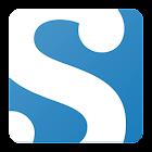 Scribd - Reading Subscription icon