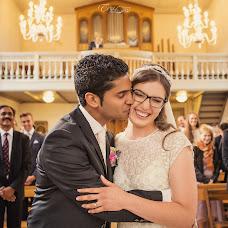 Wedding photographer Oleg Trushkov (TRUshkov). Photo of 02.07.2015
