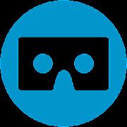 BEST VR 360 VIDEOS