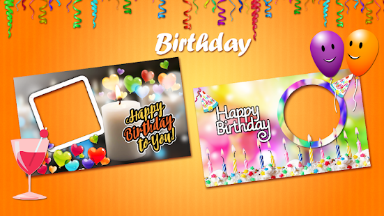 All greeting cards maker apps on google play screenshot image m4hsunfo