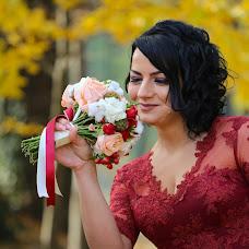 Wedding photographer Gabriel Zimta (luigyro). Photo of 13.03.2017