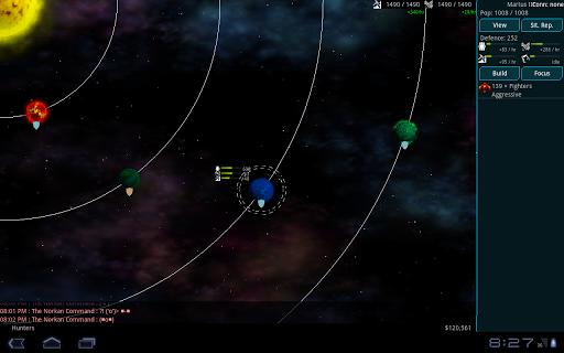 War Worlds moddedcrack screenshots 6