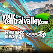 YourCentralValley KSEE KGPE