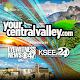 YourCentralValley KSEE KGPE apk