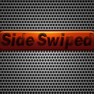 Side Swiped - náhled