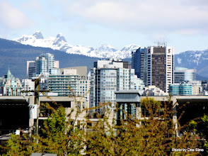 Photo: (Year 2) Day 327 -  Metro Vancouver (Canada)