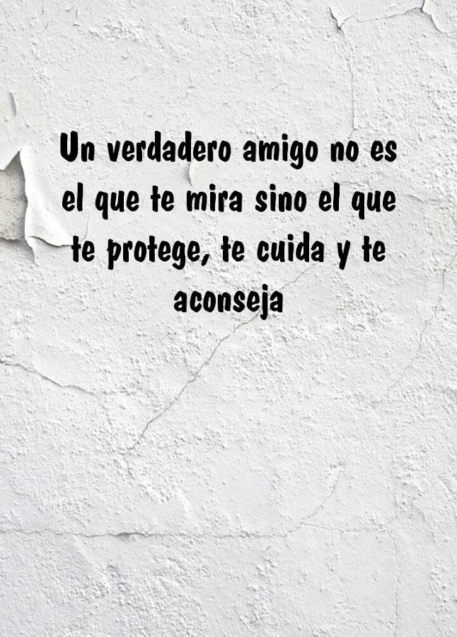 frasi simpatiche in spagnolo