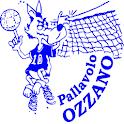Pallavolo Ozzano icon