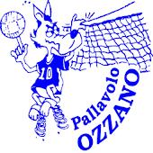 Pallavolo Ozzano