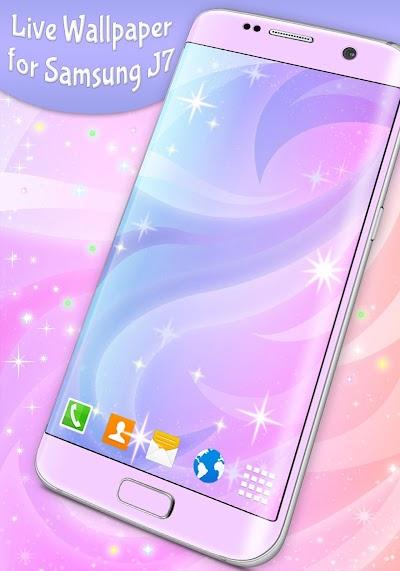 Live Wallpaper For Galaxy J7 Apk Download Apkindo Co Id