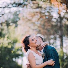 Wedding photographer Dato Koridze (Photomakerdk). Photo of 09.10.2016