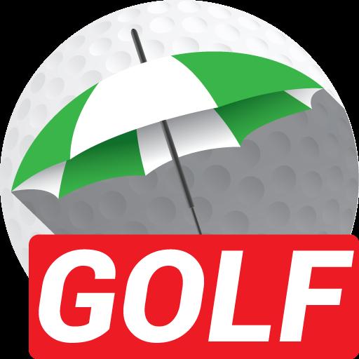 运动のゴルフ天気国際 LOGO-記事Game