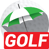 Golf Weather International