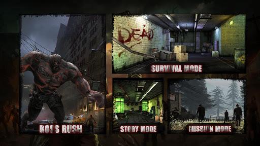 Dead Reaper? 3.3.1 screenshots 9