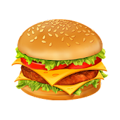 Cidinho's Burger